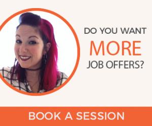 Resume Help Online