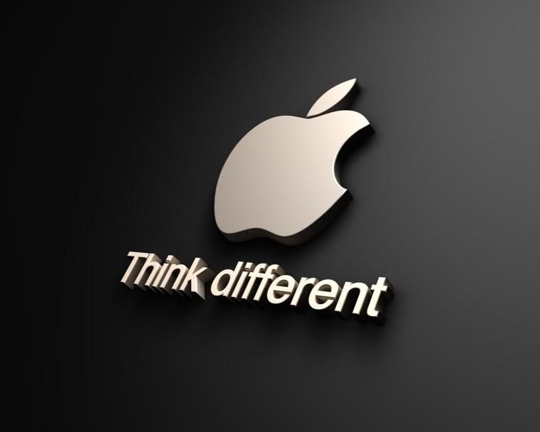 Apple is Hiring