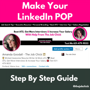 Free LinkedIn How To Guide